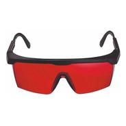 Gafas Anteojos Nivel Laser Bosch Professional