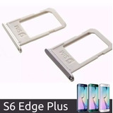 Bandeja, Charola, Porta Sim, Samsung S6 Y S6 Edge - Tienda