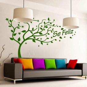 Vinilos para pared vinilos decorativos en bs as g b a - Vinilos decorativos personalizados ...