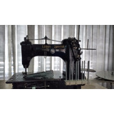 Maquina De Coser Industrial Union Especial Mark