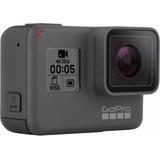 Camara Gopro - Hero5 Black 4k Action Camara