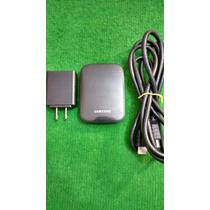 Wifi Dongle Samsung Ead-t10kdkg Adaptador Inalambrico Hdtv