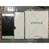 Sony Xperia Xa Android 6.0 Camara 13mp 16gb Nuevo