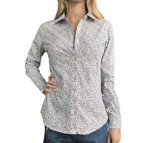 Camisa Cezane
