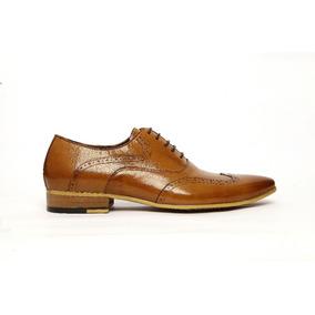 10647e8ba9a Zapato De Cuero Piccadilly N - Calzados en Mercado Libre Chile