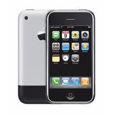 Iphone 1 Primera Generacion 2g Apple Unboxing Reliquia Jobs