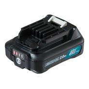 Bateria 12v Cxt Max 2.0ah Bl1021b Makita