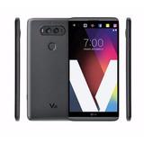 Celular Lg V20 64gb 4g Android 7.0 Huella Desbloqueado