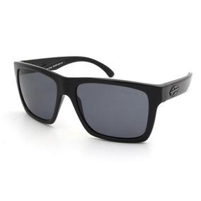 Oculos Mormaii San Diego - Óculos De Sol Mormaii em Paraná no ... 01c9af14eb