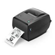 Impressora Etiqueta Elgin L42 Pro Usb Zebra Zpl Sigep Envios