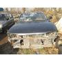 Mitsubishi Lancer 1993-1996 1.5 Mecánico En Desarme