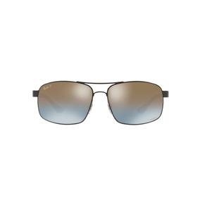 1dcf2da930149 Ray Ban Rb3339 Rayban Demolidor Lente Polarizada Ou Cristal - Óculos ...
