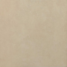 Cer. Abeto Marfil 45x45 - Primera Calidad