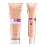 Bb Cream 5 Em 1 Spf20 L