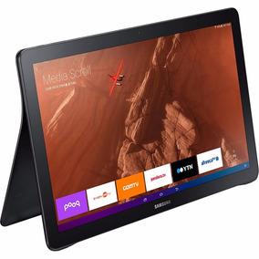 Tablet Samsung T670 2gb De Ram 32gb Wi-fi Tela Full Hd 18.4