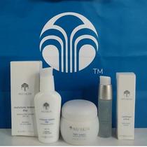 Nuskin Combo Nutricentials Face Spa Nu Skin Rejuvenecedor