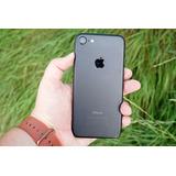 Iphone 7 128gb Original Caja Sellada Garantía Apple 1 Año