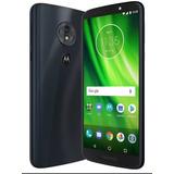 Motorola G6 5.7 Hd 32gb/3gb Ram Liberado