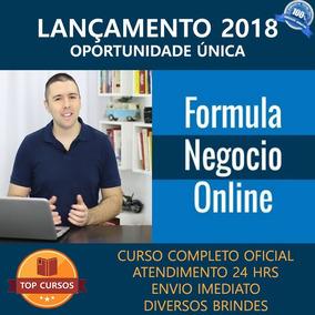 Alex Vargas - Fno + De R$1000,00 Em Brindes