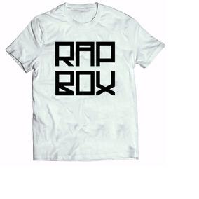 Camisas Personalizadas De Qualidade Baratas - Calçados 735c5ed044e62