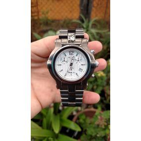 Reloj Renato Beast, Bulova Gc Invicta Nautica Casio Swatch