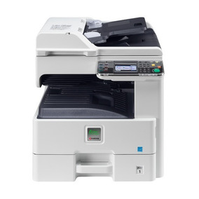 Fotocopiadora Multifuncional Kyocera Fs-6525mfp