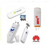 Liberar Bam Zte Y Bam Huawei
