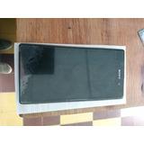 Sony Xperia Z1 Antel