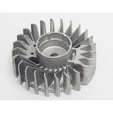 Signswise Flywheel Para Stihl 029 Ms290 039 Ms390 Chainsa...