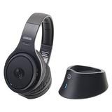 Audio-technica Sistema De Auriculares Inalámbricos Digitales