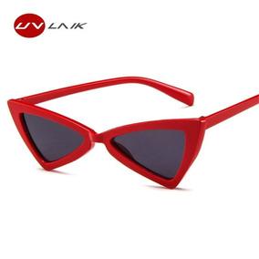 b815584a4ac30 Proro - Óculos De Sol Com lente polarizada em Sorocaba no Mercado ...