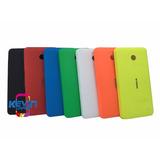 Tampa Traseira Nokia Lumia 630 N630 Promoção