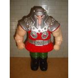 Ram Man Heman Motu Vintage Mattel 1982