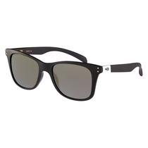 Óculos De Sol Hb - Hot Buttered 9011375189
