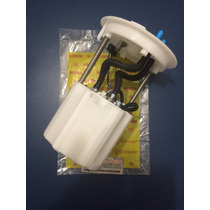 Bomba Combustível Completa Cobalt Sprinonix Cruze 813026069