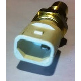 Valvula Sensor Temperatura Cherokee Wrangler 91-96 Mopar