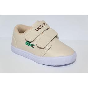Sapato Bebe Menina De Marca - Calçados, Roupas e Bolsas no Mercado ... d8555f3d0c