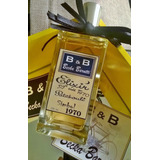 Perfume Patchouli Anos70 C/100%óleo Original Indonésia Índia