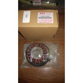 Stator Embobinado Gsx R 1000 05 - 06