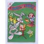 Revista El Conejo De La Suerte N° 242 Novaro 1960