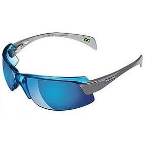 Oculos Mormaii Gamboa Air 2 Cod. 21873112 Azul Espelhado