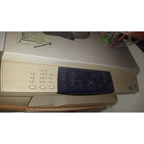 Copiadora Xerox 5020 Usada