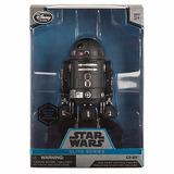 C2-b5 Star Wars Elite Series Diecast Metal 16.5 Cm.