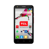 Celular Tcl F5000 4g Libre