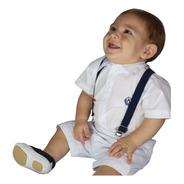 Roupas para Bebês a partir de