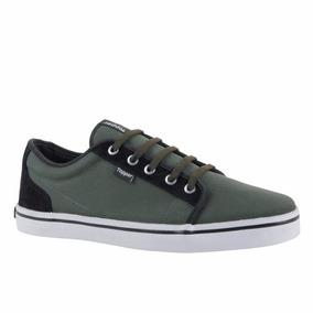 Zapatillas Urbanas Topper Primo / Brand Sports