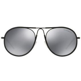 2a086469a98df Bravo 3014 De Sol - Óculos no Mercado Livre Brasil