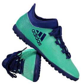 Chuteira Adidas Verde Adultos Society Minas Gerais - Chuteiras no ... 23076c6a67638