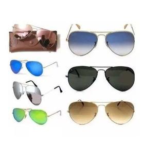 Oculos Com Lente Rosa C Oakley - Óculos no Mercado Livre Brasil e86845621c