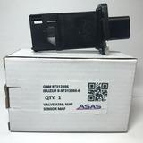 Sensor Maf +iat Para Luv Dmax 3.5 / Marca Asas 2mcs Garantia